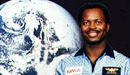 The Life and Legacy of Ronald E. McNair
