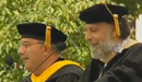 1999 MIT Commencement Exercises - Raymond and Thomas Magliozzi, Guest Speakers