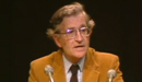 "20th Killian Award Lecture (1992) - Noam Chomsky, ""Language: The Cognitive Revolutions"""