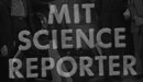 Big Magnets (1961) - Science Reporter TV Series