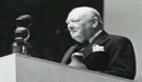 Churchill at MIT: The Mid-Century Convocation of 1949