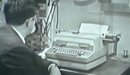 Reading by Ear (1966) - Science Reporter TV Series