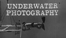 Underwater Photography (1964)—Science Reporter